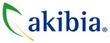 Client Akibia