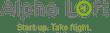 Client Alpha Loft