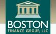 Client Boston Finance Group