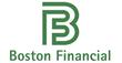 Client Boston Financial