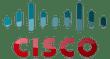 Client CISCO