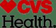 Client CVS
