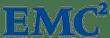 Client EMC