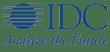 Client IDC