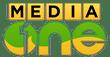 Client Media One TV