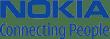 Client Nokia