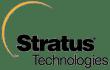 Client Stratus Technologies