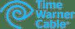 Client Time Warner