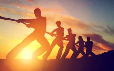 Executive Coaching Leadership