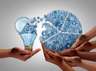 Talent Management Development Vision Quest Consulting